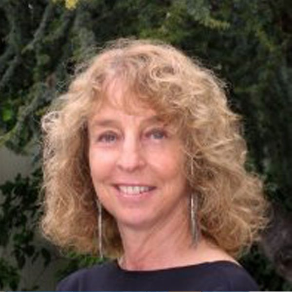 Amy Levine
