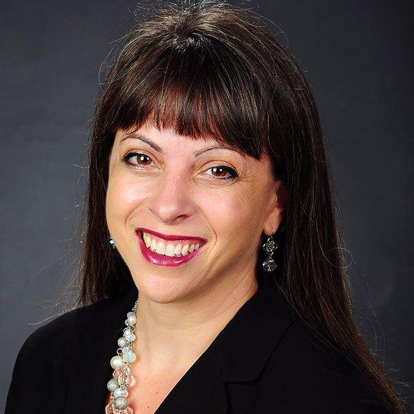 Bernadette T. Muscat, Ph.D.
