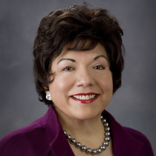 Josefina Castillo Baltodano, JD
