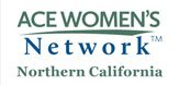 ACE Women's Network Northern California