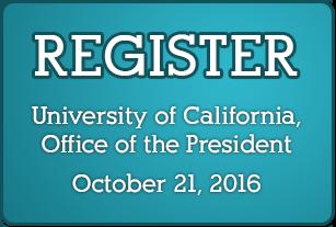 Touro University, California