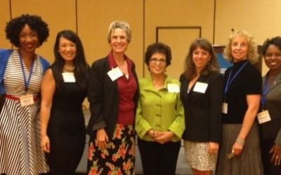 Picture gallery of our Fall 2014 Conference