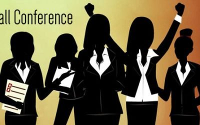 Fall 2015 ACE NorCal Network Conference