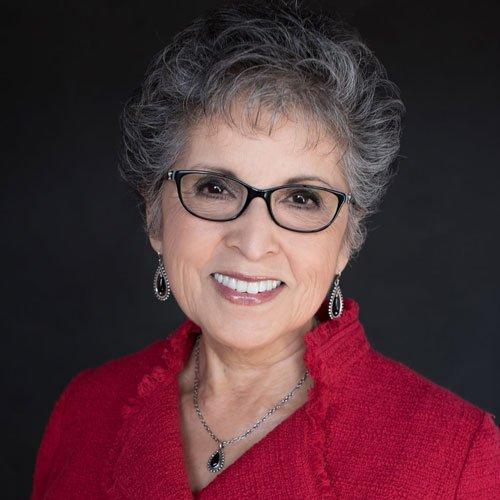 Virginia Rondero Hernandez