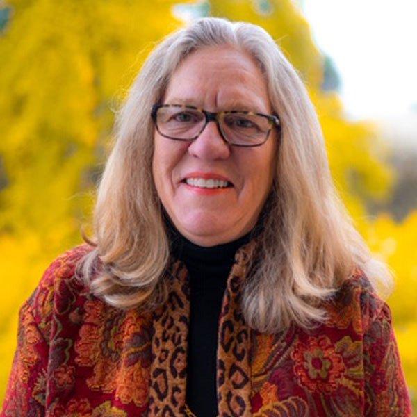 Mitzi A. Lowe, PhD, MSW