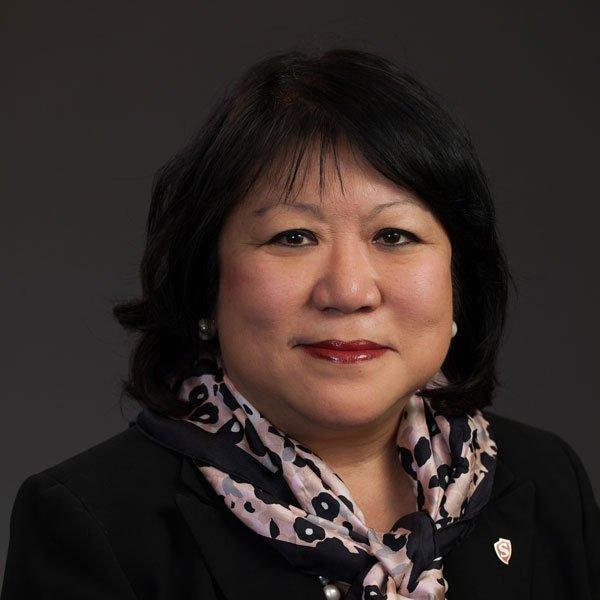 Ellen Junn, PhD