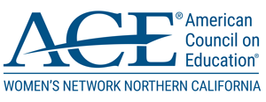 ACE Women's Network Northern California - American Council On Education